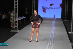 Concurso de moda exalta criações pensadas para pessoas com deficiências