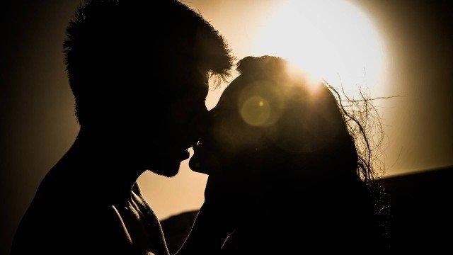 Vasectomia aumenta a libido dos homens, diz pesquisa