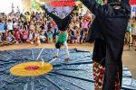 Região do Cariri recebe programação cultural itinerária do Sesc