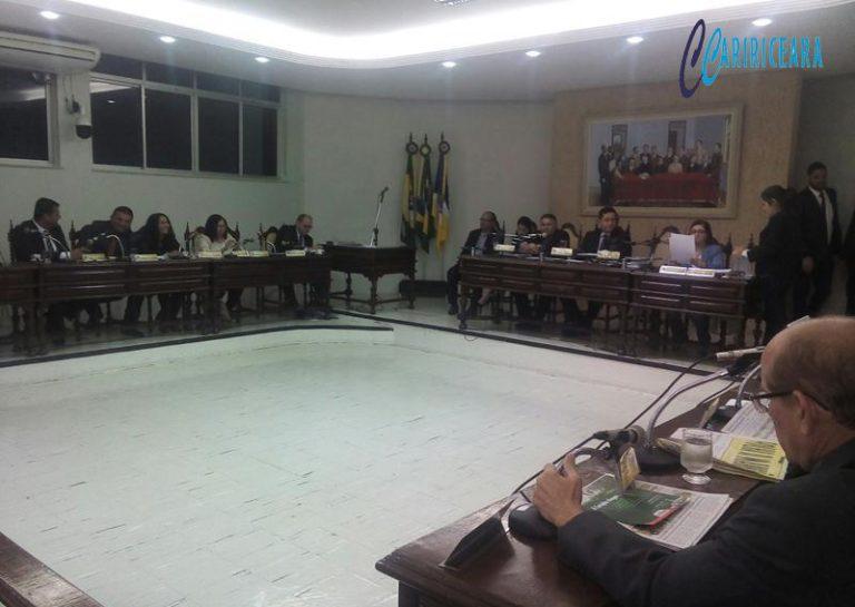 Câmara de Juazeiro MAIO_2018 Foto Jota Lopes Agência Caririceara (4)