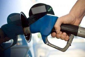 Em Crato, DECON discute reajuste de preços nos combustíveis