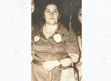 Falece Dona Marilée Gonçalves Felício Calou