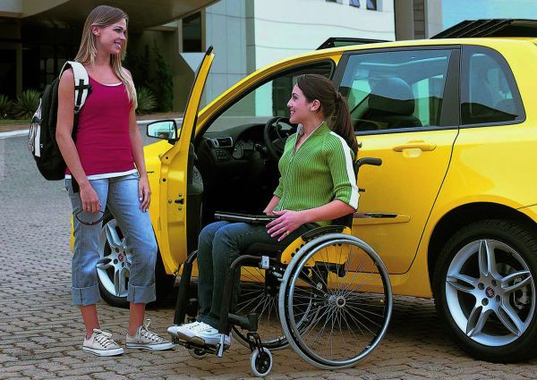 Prazo para motoristas com deficiência pedirem isenção cai para 3 dias  O prazo para resposta era de 100 dias