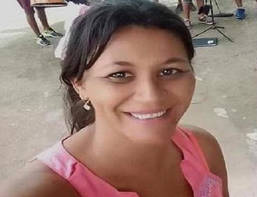 Professora morre em Barbalha ao ser colhida por automóvel após cair de moto  em que viajava como garupeira