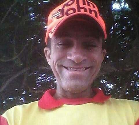 Em Assaré, mototaxista foi preso em flagrante por receptação dolosa