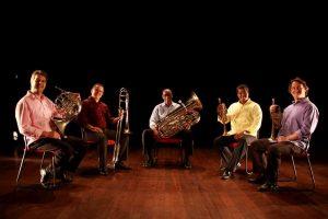 Sonora Brasil_Quinteto de Metais_Cear+í_14.05.18.jpg_