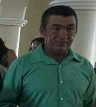 Vitor Antônio de Sousa, 55 anos, Foto Redes sociais