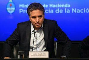argentinaC