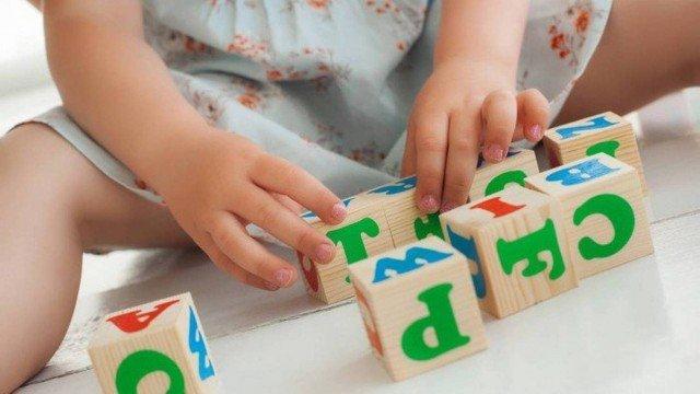 Exame pode identificar autismo em bebês com 3 meses de idade