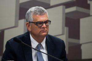 Conselho indica Ivan Monteiro para presidir Petrobras interinamente