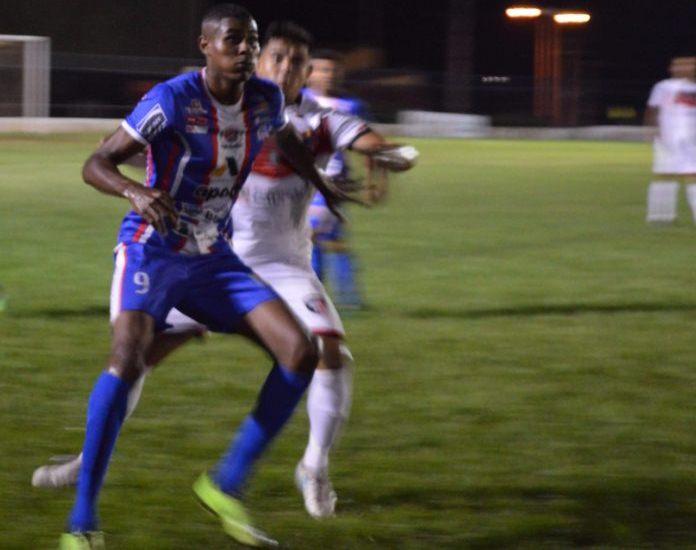 Guarany de Sobral e Barbalha ficam no empate no 1º jogo da final da Série B do Cearense