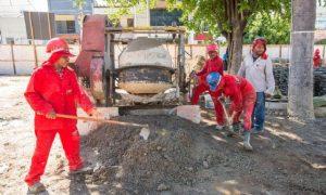 JUAZEIRO Trecho da Rua Pe. Cícero será parcialmente interditado a partir desta segunda-feira, 4