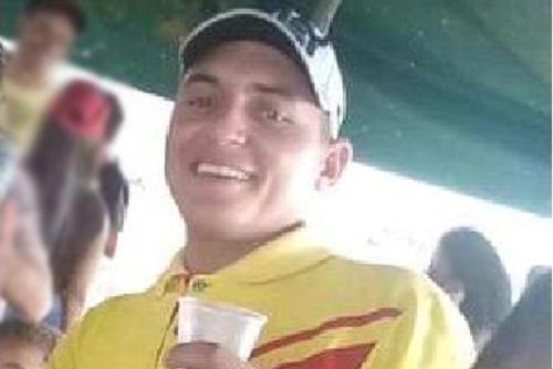 Irmão de vereador de Mauriti-CE é executado a bala na madrugada deste sábado durante uma briga de família naquele município