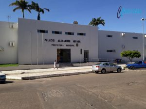Prefeitura do Crato_Foto_Jota Lopes_Agência Caririceara (2)