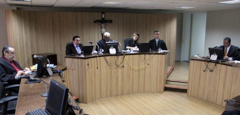 Rede de Farmácias Pague Menos é condenada a pagar R$ 30 mil por vender colírio na dosagem errada