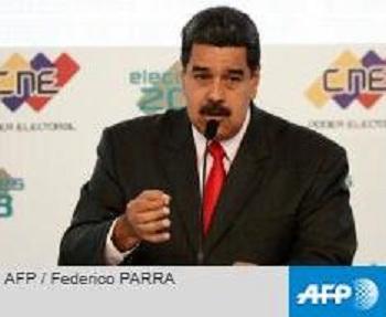 Governo da Venezuela anuncia libertação imediata de grupo de opositores presos