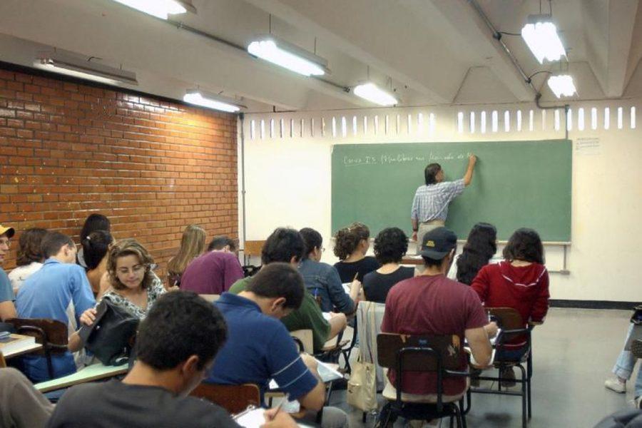 sala_de_aula_2