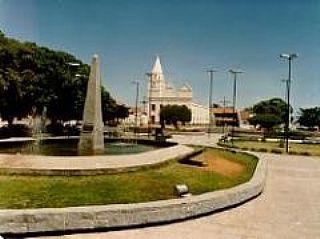 Em Iguatu, Recomendação do MPCE quer melhorar acesso de adolescentes do sistema socioeducativo  à saúde