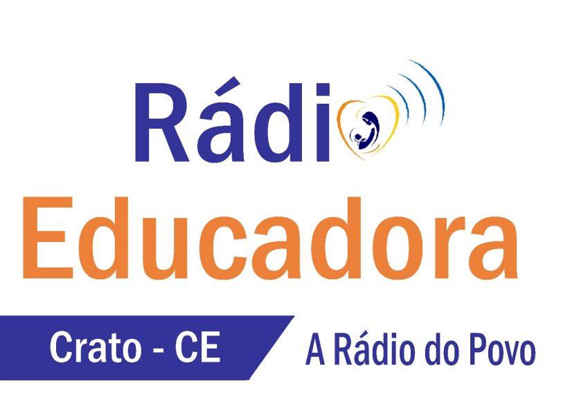 Rádio Educadora do Cariri fará cobertura em tempo real direto da Expocrato