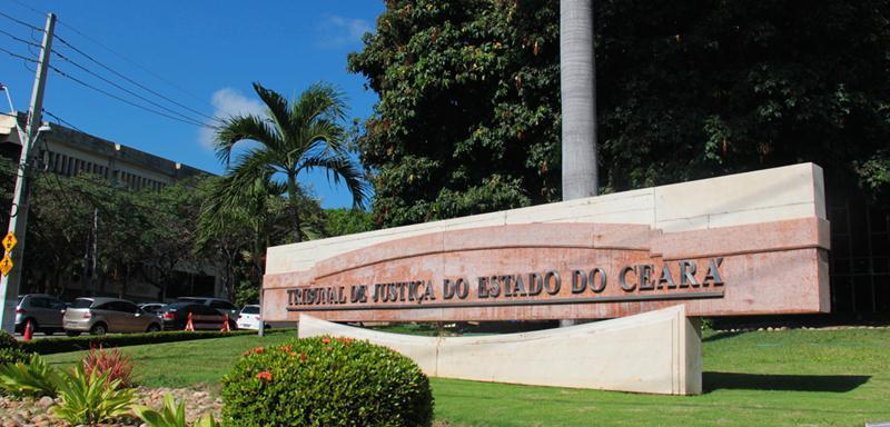Tribunal de Justiça do Ceará convoca 49 aprovados no concurso de 2014