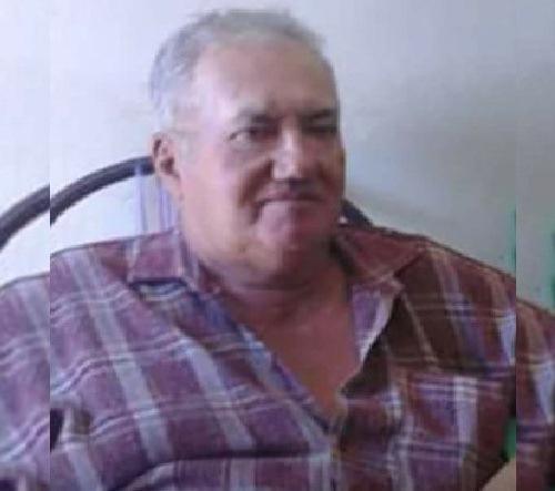 """Luto em Potengi-CE, Morre o ex-prefeito """"Chico Mirô"""""""