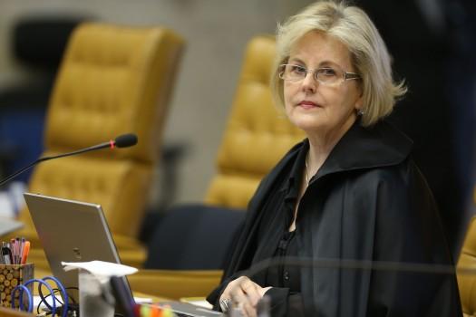 TSE. Rosa Weber rejeita ação do MBL para declarar Lula inelegível