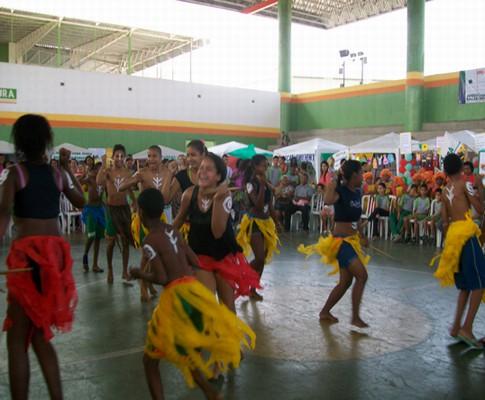 Ministério Público do Estado promove audiência sobre estudo da cultura afro-brasileira e indígena em Juazeiro do Norte