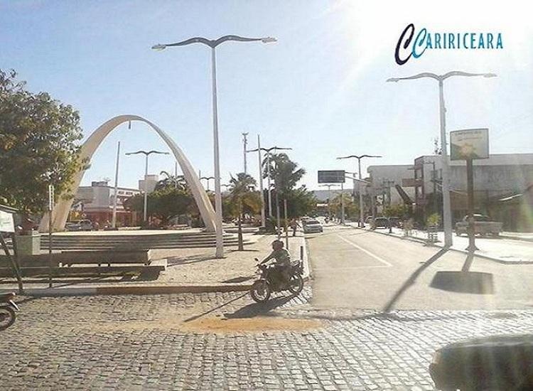 Brejo Santo. MPCE ajuíza ação de improbidade contra coordenadora do Cadastro Único no município