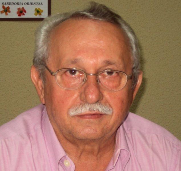 Ação do MPCE requer condenação de ex-prefeito de Lavras da Mangabeira por improbidade