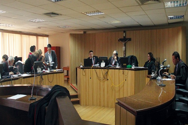 Hipercard deve pagar R$ 8 mil por danos morais causados a agricultor de Cedro-CE