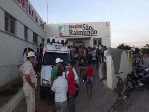 Hospital-São-Raimiundo-Nonato-de-Várzea-Alegre-CE