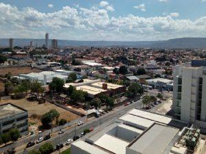 Juazeiro-do-norte-foto-divulgação