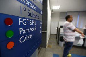 Mais de R$ 6 bilhões de lucro do FGTS serão rateados com trabalhadores