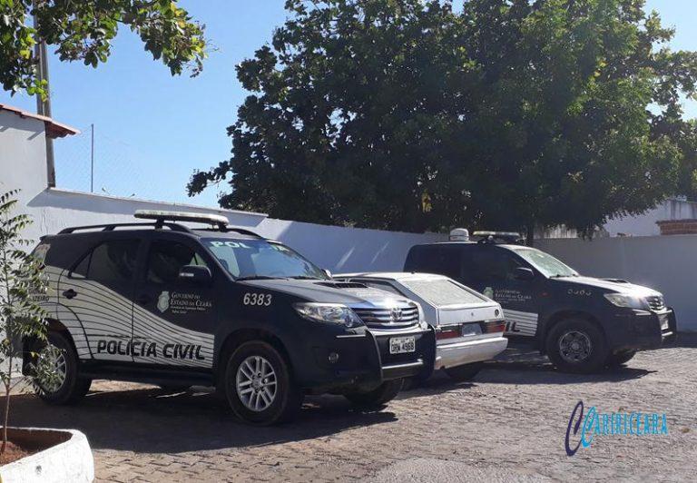 FOTO: JOTA LOPES / ARQUIVO / AGÊNCIA CARIRICEARA.COM