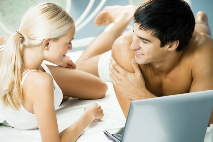 casal-cama-sexo-21369 – Getty Images