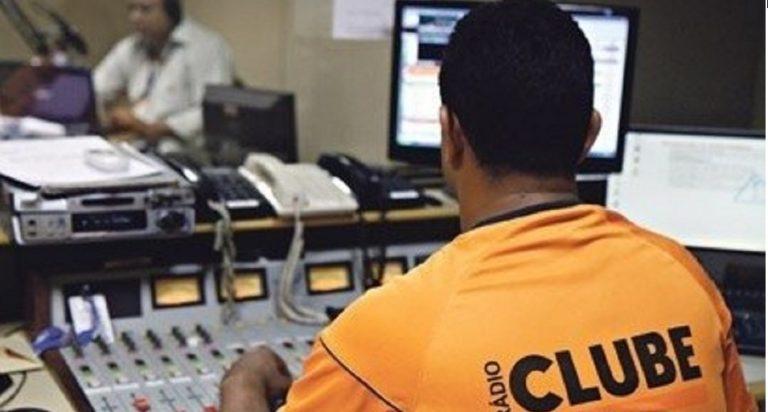 Justiça cancela concessão de rádio da família Barbalho no Pará