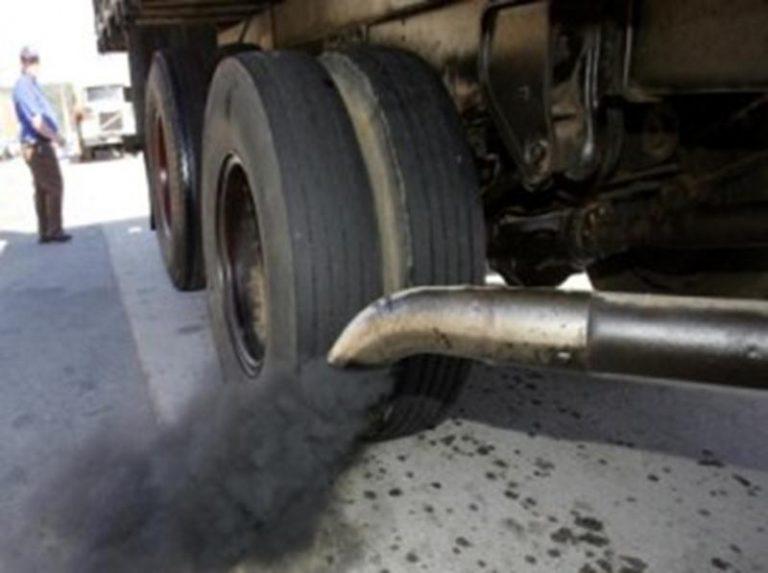 Governo pede propostas de longo prazo para zerar emissão de gases