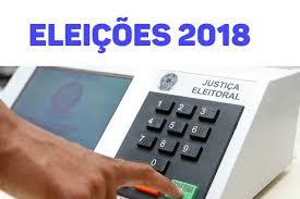 MP Eleitoral apura impactos nas eleições de denúncia contra Assembleia Legislativa do Ceará