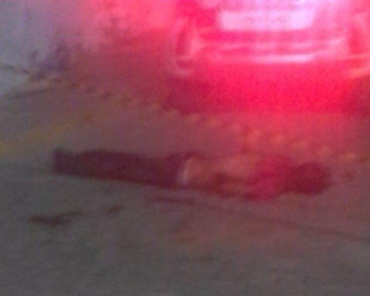 Auxiliar de produção com passagens policiais foi morto a facadas na noite desta terça-feira em Crato.