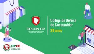 Código de Defesa do Consumidor comemora 28 anos nesta terça-feira (11)