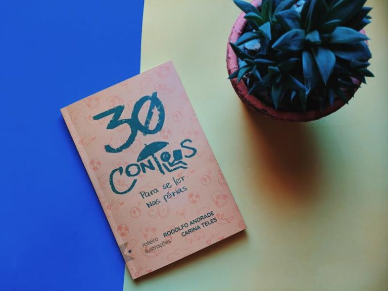 Livro_Contos_Rodolfo