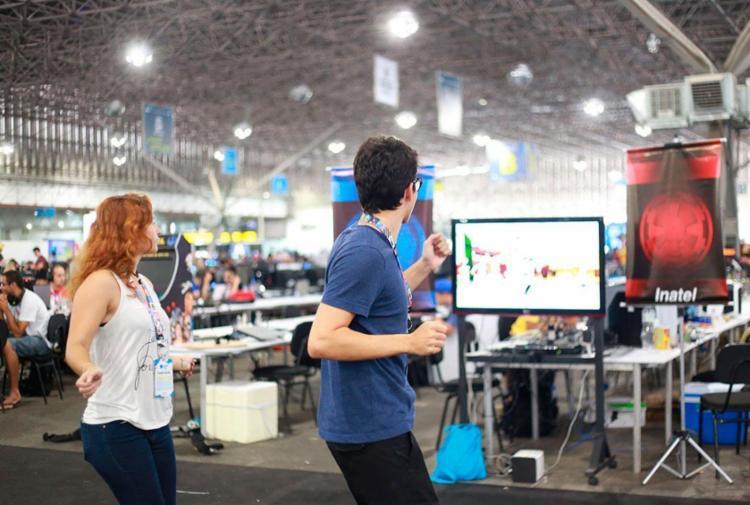 Maior feira de tecnologia da América Latina será realizada em Juazeiro do Norte