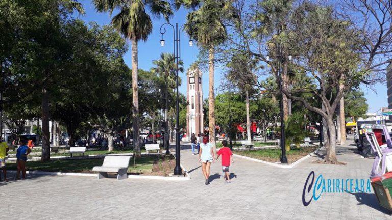 Praça Padre Cícero JN Set-2018 -Foto Jota Lopes-Ag (2)