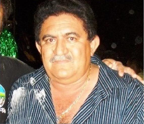 Ex-prefeito de Baixio, Armando Quaresma Trigueiro é condenado a devolver R$ 52,4 mil aos cofres públicos