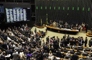 Terceirização-Gustavo-Lima-Câmara-dos-Deputados-kmwC-U10956325592xo-1024x671@GP-Web