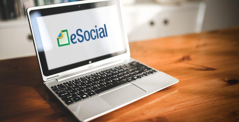 Segunda fase do eSocial começa na próxima quarta-feira
