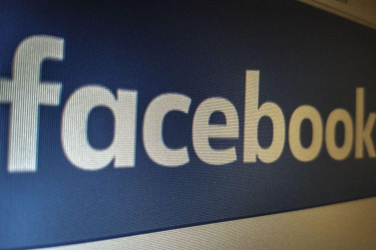 Hackers roubaram dados de 29 milhões de usuários do Facebook
