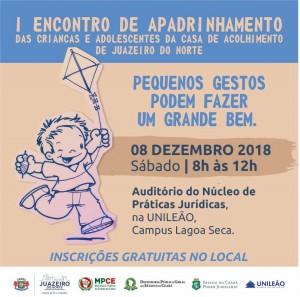 Apadrinhamento-Juazeiro-do-Norte-300x297