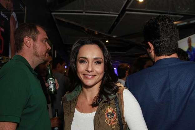 Jornalista demitida Globo: 'Punida por ter ficado doente'