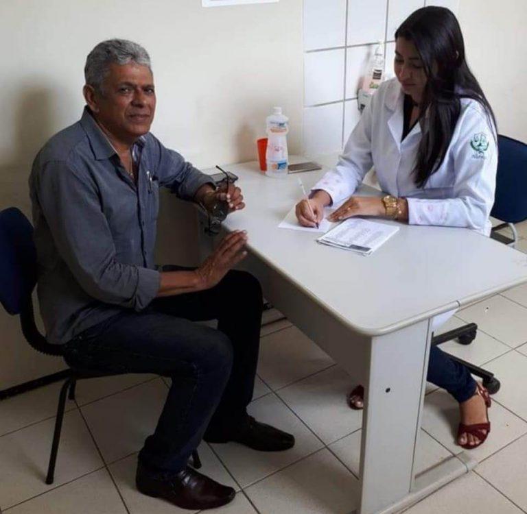 Barbalha terá mais equipes para atendimento à saúde da população